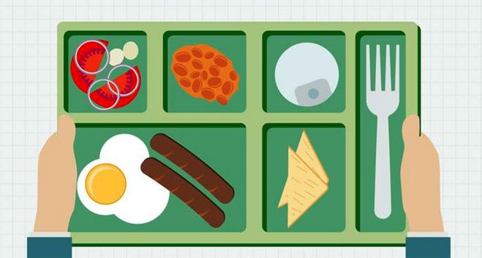 Benefício de Isenção da Taxa de Alimentação (BITA)