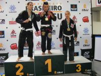 https://www.sae.unicamp.br/portal/images/stories/thumbnails/images-stories4-comunicacao-podium brasileiro-200x150.jpg