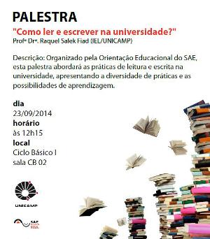 https://www.sae.unicamp.br/portal/images/stories4/comunicacao/palestrasaibamais.jpg