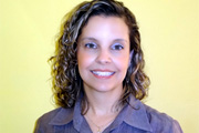 Profª. Paula Fernandes
