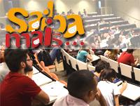 https://www.sae.unicamp.br/portal/images/stories4/comunicacao/saiba mais _.jpg